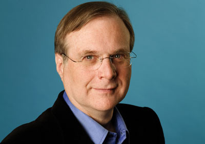 http://www.neowin.net/images/uploaded/paul-allen.jpg