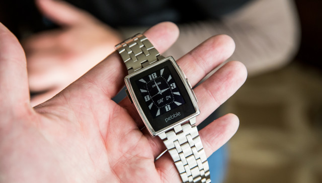 http://www.neowin.net/images/uploaded/pebble-steel.jpg
