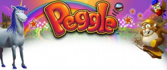 http://www.neowin.net/images/uploaded/peggle_header-550x232.jpg
