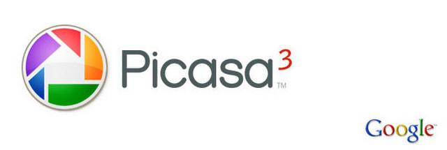 Picasa 3.9 Build 137.69