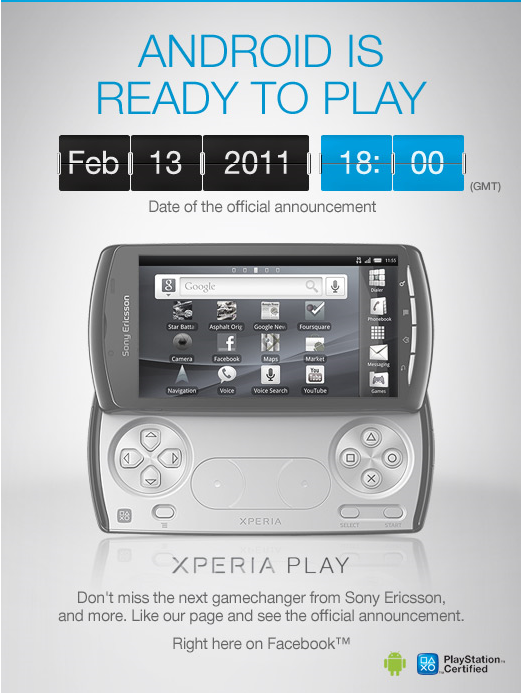 http://www.neowin.net/images/uploaded/playstationPhone_announcement.PNG