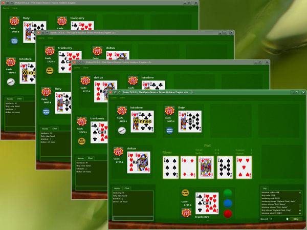 http://www.neowin.net/images/uploaded/pokerth.jpg