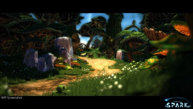 http://www.neowin.net/images/uploaded/project_spark_gc_screen_07.jpg