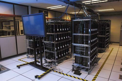 /images/uploaded/ps3-supercomputer.jpg