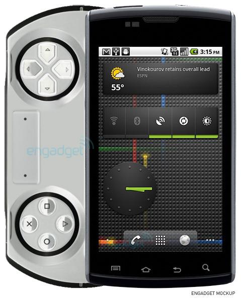 http://www.neowin.net/images/uploaded/psp-mockupengadget.jpg