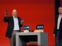 http://www.neowin.net/images/uploaded/qualcomm-keynote-ballmer4