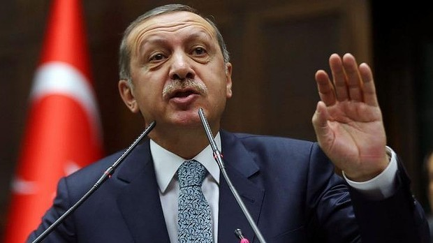 http://www.neowin.net/images/uploaded/recep_tayyip_erdogan.jpg