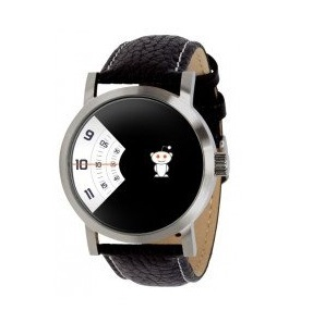 Cadence introduces Reddit watch - Neowin