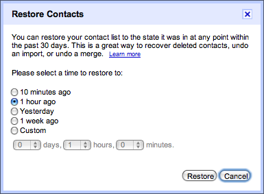 http://www.neowin.net/images/uploaded/restore_contacts.png