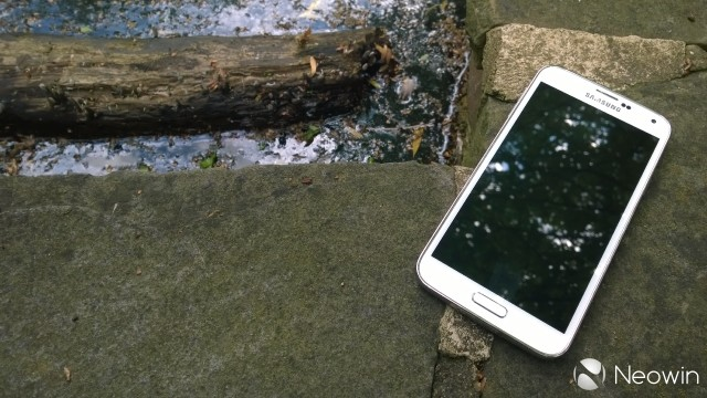 In this review, we've put the S5 to the test to consider the big questions about the device: is it as good as it looks on paper, should you buy it ...