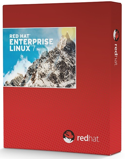 Red Hat Enterprise Linux 7 now available for download - Neowin