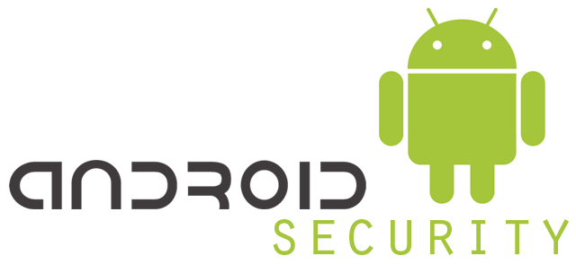 Google to 'Remote Kill' malicious apps on Androids - Neowin