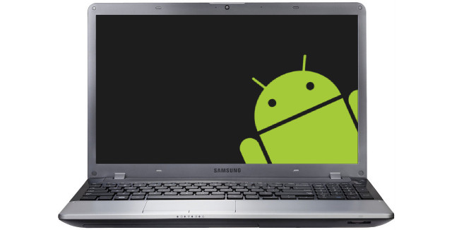 http://www.neowin.net/images/uploaded/samsung-android-notebook.jpg