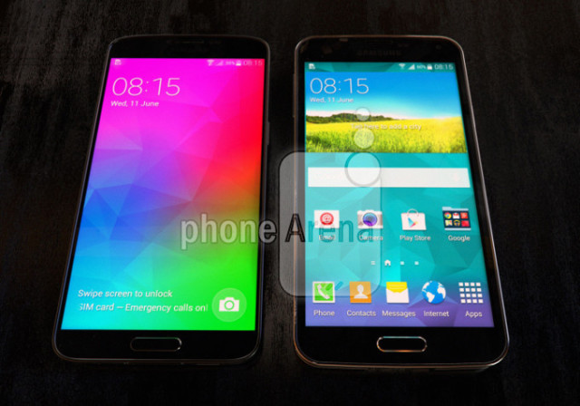 http://www.neowin.net/images/uploaded/samsung-galaxy-f-prime-vs-samsung-galaxy-s5-image_story.jpg