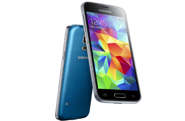 Samsung launches Galaxy S5 mini - Gadget Reviews - techattacks4u.blogspot.com