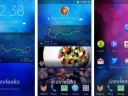 http://www.neowin.net/images/uploaded/samsung_galaxy_s5_homescreen_leak
