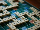 http://www.neowin.net/images/uploaded/scrabble_game_in_progress