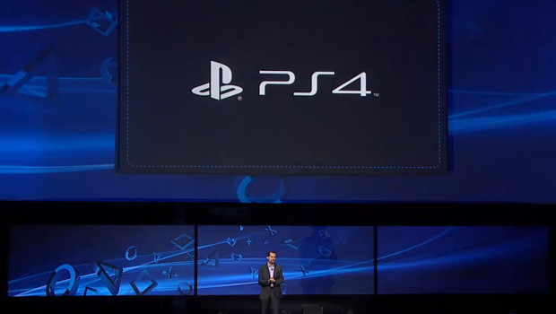 Sony to Stream E3 Press Conference in Theaters