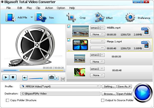 bigasoft total video converter 5 licence code