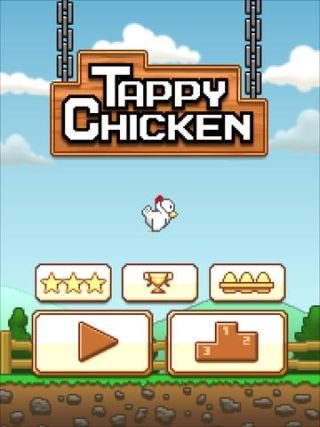 Epic Games makes Flappy Bird clone in Unreal Engine 4 to