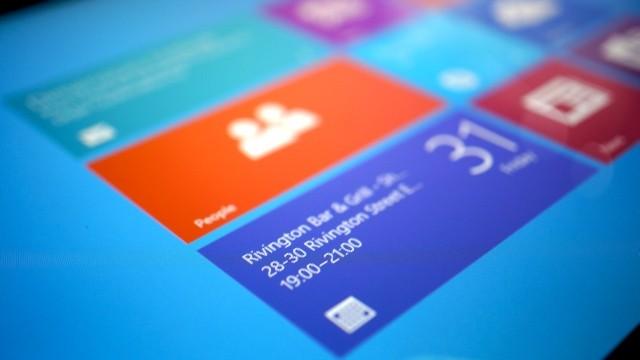 http://www.neowin.net/images/uploaded/screen_1_s.jpg
