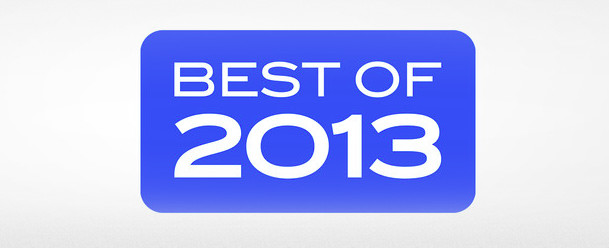Apple unveils Best of 2013 apps, music, books, movies, and more - Neowin