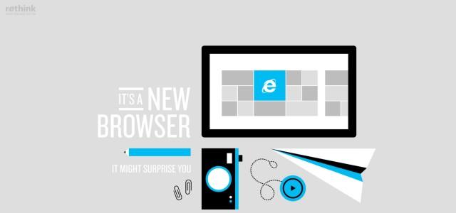http://www.neowin.net/images/uploaded/screen_shot_2014-01-22_at_9.18.48_am.jpg