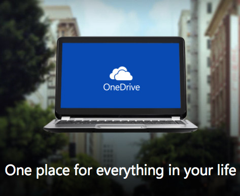 Microsoft cuts OneDrive prices by 70%