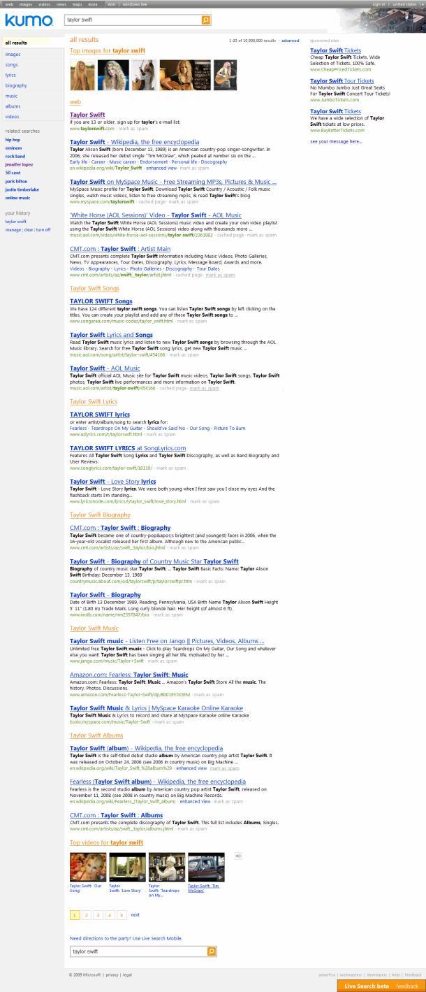 http://www.neowin.net/images/uploaded/screenshot-kumo.jpg