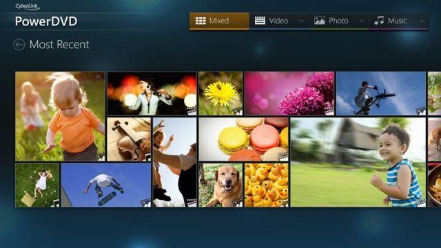 http://www.neowin.net/images/uploaded/screenshot.11803.1000000dd.jpg