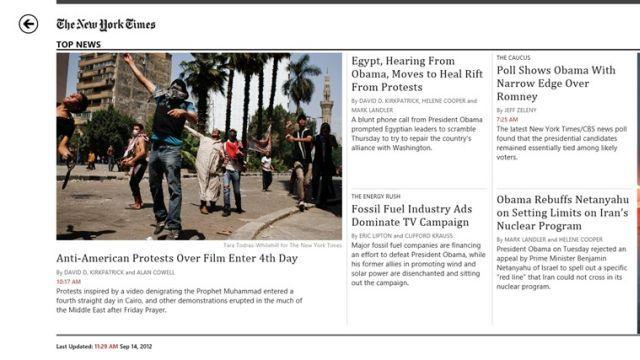 http://www.neowin.net/images/uploaded/screenshot.15293.1000000ddd.jpg
