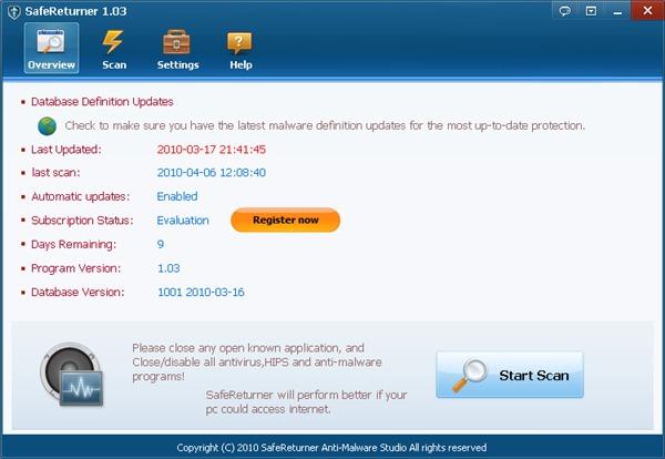 http://www.neowin.net/images/uploaded/screenshot01.jpg
