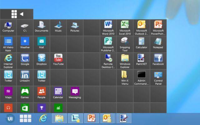 windows 8-based retroui gets update to retroui pro
