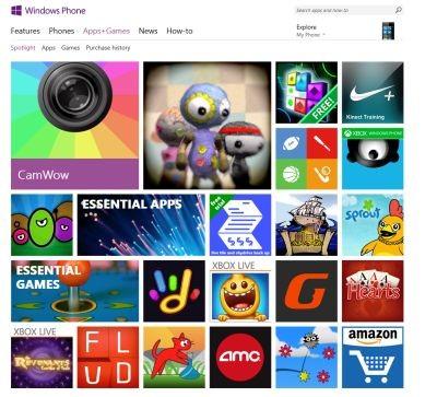http://www.neowin.net/images/uploaded/sdsafd34345jdf78565.jpg
