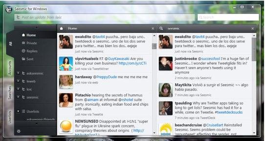 http://www.neowin.net/images/uploaded/seesmicdesktop.jpg