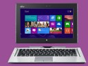 http://www.neowin.net/images/uploaded/sfsf23324363262343