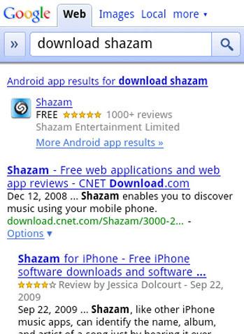 http://www.neowin.net/images/uploaded/shazamiphonesearch.jpg