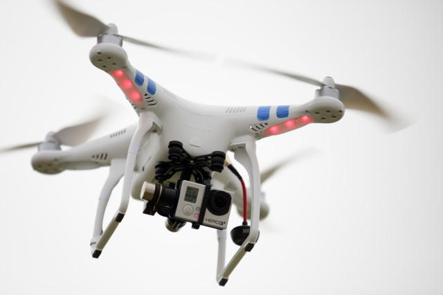 https://cdn.neow.in/news/images/uploaded/shutterstock-drone_story.jpg
