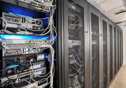 http://www.neowin.net/images/uploaded/shutterstock_103787933.jpg