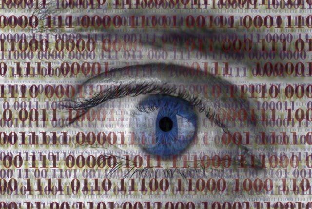 http://www.neowin.net/images/uploaded/shutterstock_162110726cc.jpg
