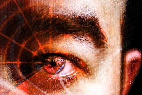 Finspy :  Le Spyware Britanique vendu à des régimes Autoritaires? Shutterstock_50879368