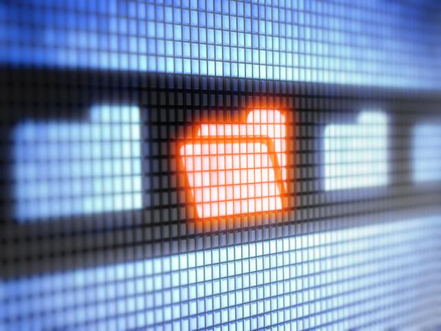Seagate announces new, cheaper Wireless Plus external hard