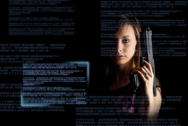 http://www.neowin.net/images/uploaded/shutterstock_96228473vv.jpg