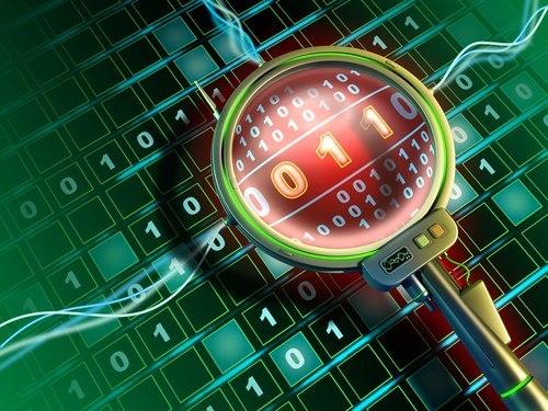 http://www.neowin.net/images/uploaded/shutterstock_98507891.jpg
