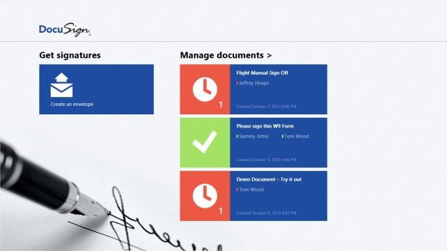http://www.neowin.net/images/uploaded/signing-online-documents-with-docusign_23ed217cccc.jpg