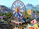 http://www.neowin.net/images/uploaded/simcity dlc1