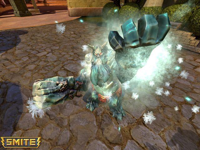 http://www.neowin.net/images/uploaded/smite_ymir_frostwmmay19.jpg