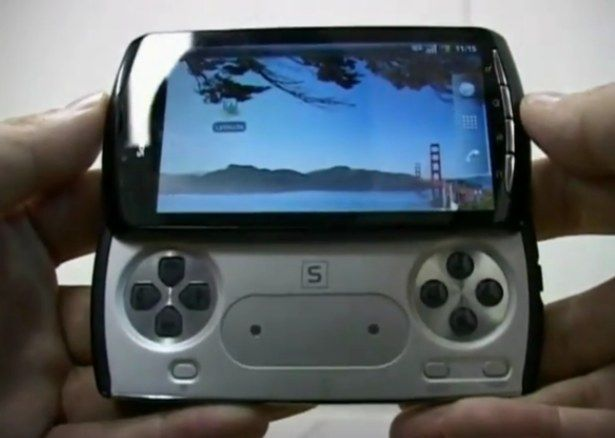http://www.neowin.net/images/uploaded/sony-ericsson-playstation-phone-mwc2011-0.jpg