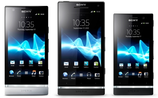 /images/uploaded/sony-mobile-xperia.jpg