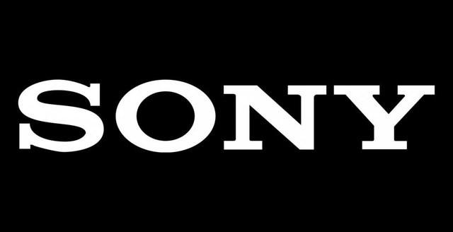 sony_logo-schwarz_20606_640screen.jpg